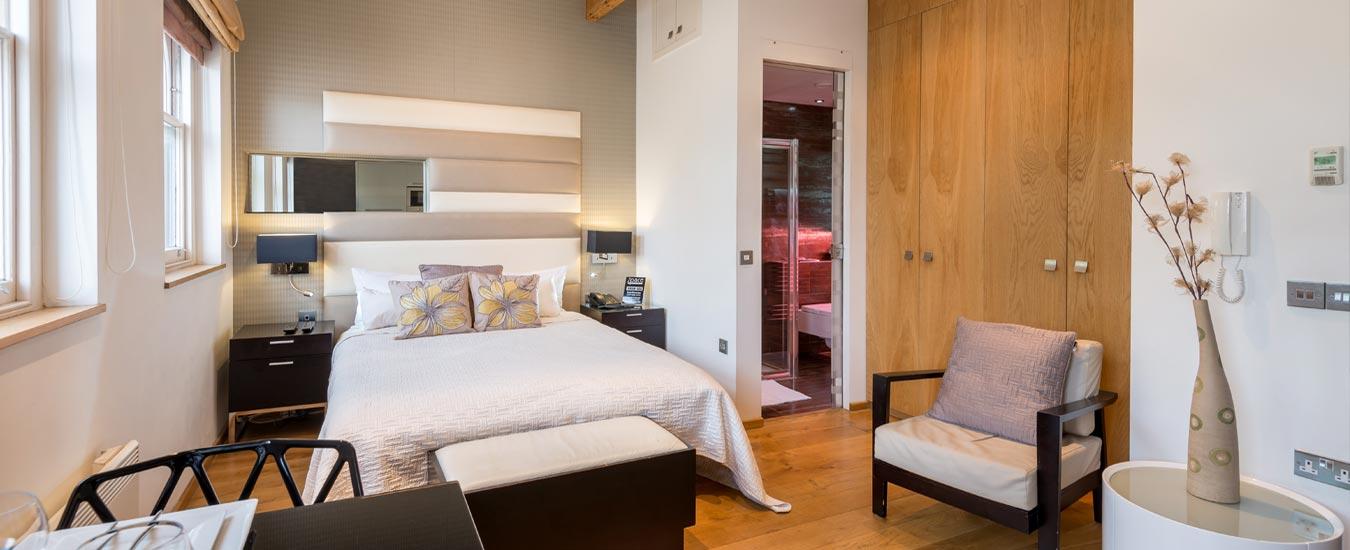 bedroom-a