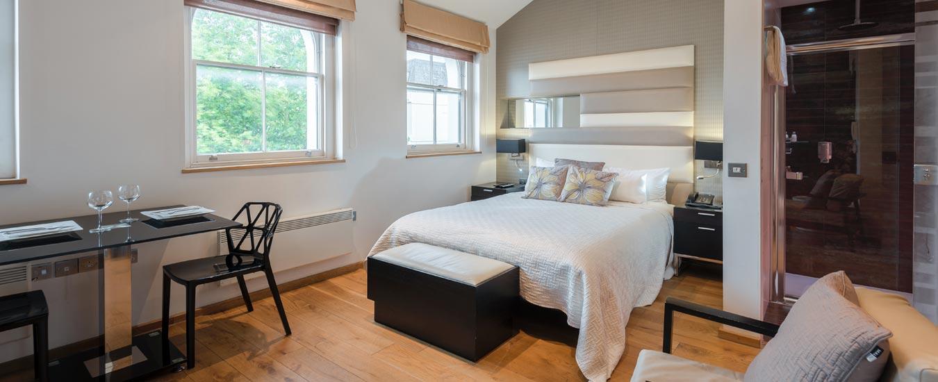 bedroom-c