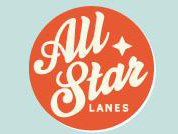 All-Star-Lanes
