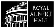 Madam Butterfly - Royal Albert Hall