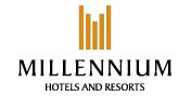 Millenium Hotels and Resorts