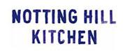 Notting-Hill-Kitchen-2015