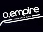 Empire-Shepherds-Bush