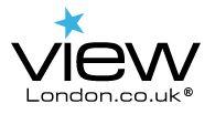 View London