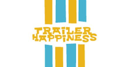 Trailer-Happiness