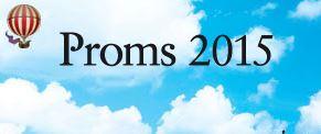 Proms 2015