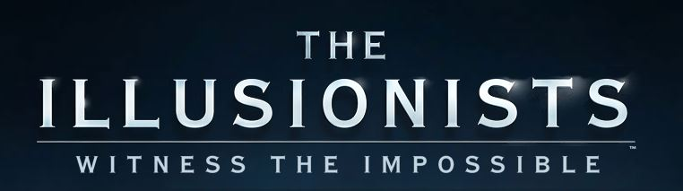 The Illustionists