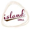 The Island Grill