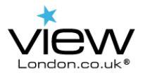ViewLondon cinema