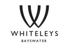 Whiteleys of Bayswater