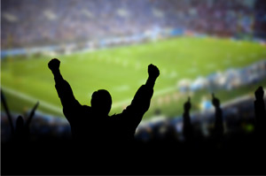 10681073-Football-Excitement