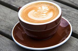 coffeegooglefreeimage