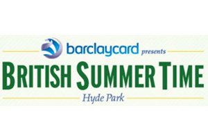 British-Summer-Time-Hyde-Park