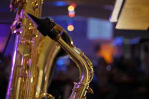 EFG London Jazz Festival – Various London Venues