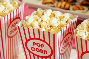 The Favourite – Everyman Cinemas