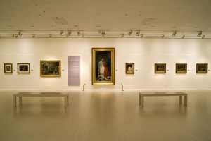 Don McCullin – Tate Britain
