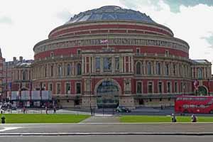 Joe Bonamassa – Royal Albert Hall