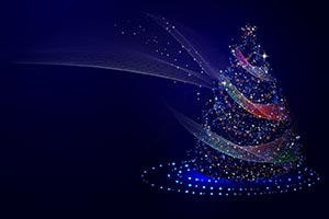 Last Christmas - Cinemas Londonwide